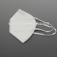 disposable kn95 mask tm06233