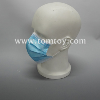 disposable mask 50pack tm02630-50pack