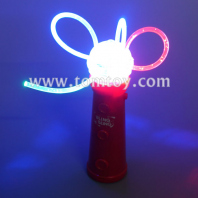 diy led spinning wand tm03522-rd