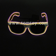 double el wire shades glasses tm109-002-ylpl