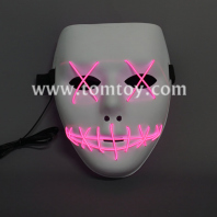 el mask tm04542