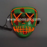 el wire mask tm04543