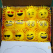 emoji-light-up-yoyo-balls-tm088-006-3.jpg.jpg