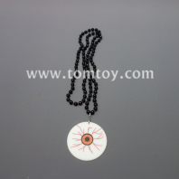 eyeball plastic medallions tm000-108