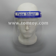 face shield tm06255