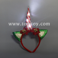 fancy light up baby headbands tm03248