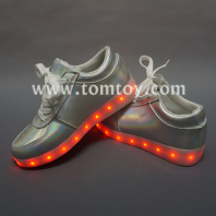 fashion led shoes tm112-012