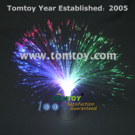 fiber optic centerpiece lamp tm013-032