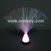 fiber optic led lamp tm123-001