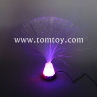 fiber optic party centerpieces tm123-007