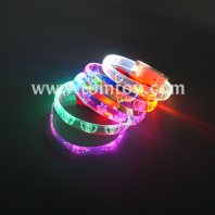 flashing bracelets tm102-028