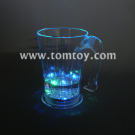 flashing led cup tm01871