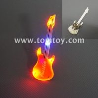 flashing pins-guitar tm248-004