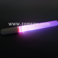 flashing plastic magic wands for kids tm03158