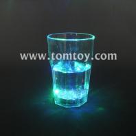 flashing rock cup tm01865