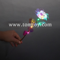 flashing rose tm06626