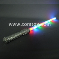 flashing saber swords tm090-014