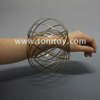 flow ring toy tm03704-gd