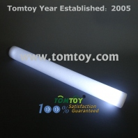 foam light stick-white tm000-168-wt