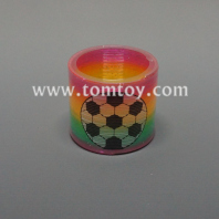 football face magic rainbow spring tm03714