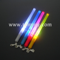 four-color led flashing stick tm02733