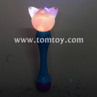 fox light up bubble wand tm03016