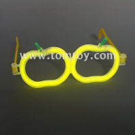 glow apple eyeglasses tm03579