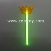 glow crown tm03585