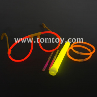 glow eye glasses tm03625
