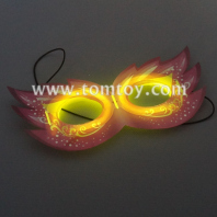 glow in the dark mask tm03602