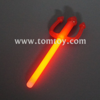 glow pitchfork tm03615