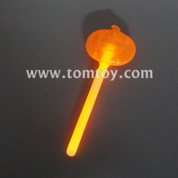 glow pumpkin wand tm03614