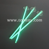 glow stirrer sticks tm03623