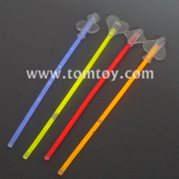 glow stirrer tm03594