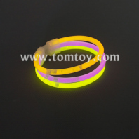 glow tri-color barcelets tm03637