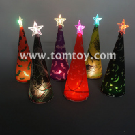 halloween decoration led night lights tm04234
