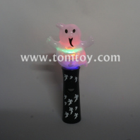 halloween ghost wand tm05524