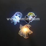 halloween led night lights tm05035