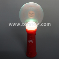 halloween led spinner wand tm03520