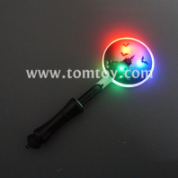 halloween light up stick wand tm101-154