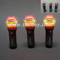 halloween mini led spinner assorted tm289-009