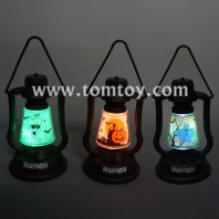 halloween night light tm289-013