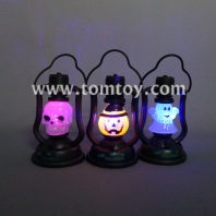 halloween nightlight lantern tm277-015