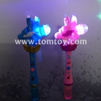 hand led bubble wand tm292-002