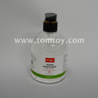 hand sanitizer tm06231