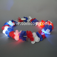 hawaii leis-rwb tm041-004