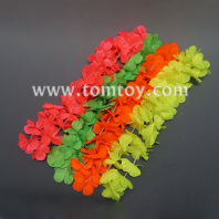 hawaii leis tm02261-a