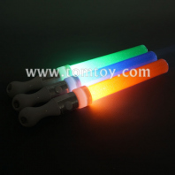 latest design led flashing stick tm03154