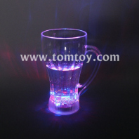 led 18oz cola cup tm04775