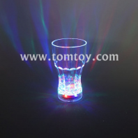 led 7oz cola cup tm04782